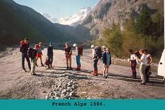 Kinloss 1986 - 1989 0062 (RAFMRA) Tags: sunshine sefton kinloss mountainrescue rafmountainrescue rafmrs kinlossmrt198689 rafmra wwwrafmountainrescuecom