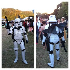 Faerie Worlds 2012, Eugene, Oregon (AlpineDaisy) Tags: from storm trooper mt view you photos or fairy everyone festivalx dancex fantasyx costumex creativex oregonx eugenex worldsx faeriex pisgahx