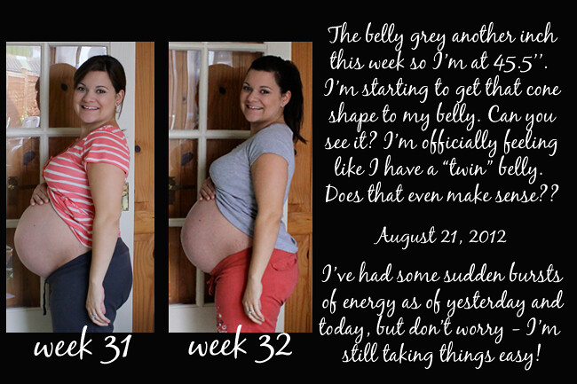31and32weeks