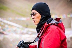 IMG_7120 (2.ueiuei) Tags: eos 50mm 5d f18 lhasa 70200 f4 xizang 西藏 f35 28105mm