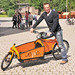 "Fahrradsommer der Industriekultur • <a style=""font-size:0.8em;"" href=""http://www.flickr.com/photos/67016343@N08/7838581184/"" target=""_blank"">View on Flickr</a>"