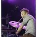 festival concert jazz jazzmiddelheim sterrennieuws krisdefoorttrio jazzmiddelheim2012parkdenbrandtantwerpen