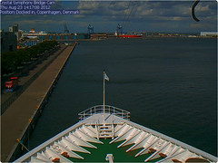 Thu, August 23, 2012 (hotelcurly) Tags: cruise lines crystal serenity symphony