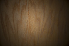 NAKT0012 (Neil Kremer3) Tags: texture highresolution raw free hires neilkremer