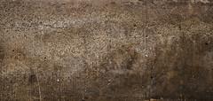 NAKT0003 (Neil Kremer3) Tags: texture highresolution raw free hires neilkremer