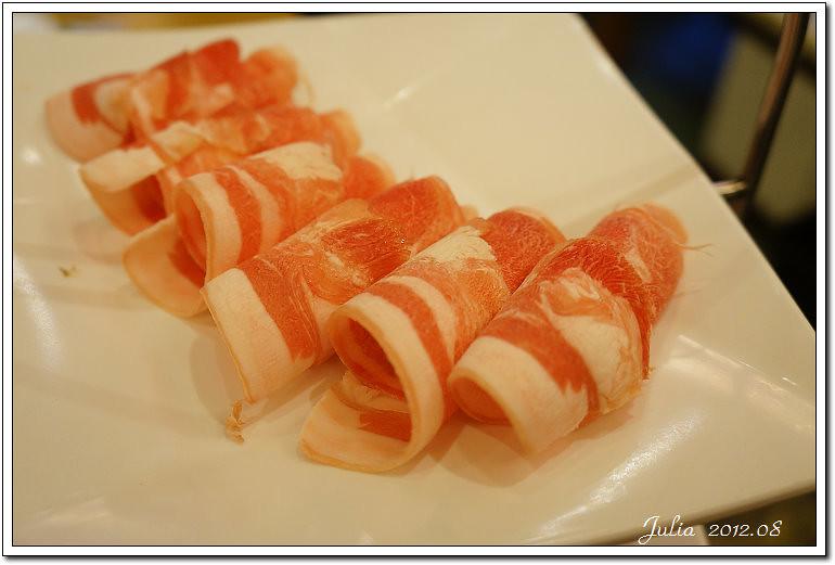 吃嗤鍋 (26)