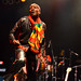 Jimmy Cliff Del Mar August 2012-19
