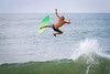 Wipeout! (gmr2048) Tags: new board may nj surfing jersey cape skimboarding skim skimboarder