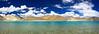 Pangong Lake (Souvik_Prometure) Tags: china india tibet leh ladakh nubravalley jammukashmir jammuandkashmir pangongtso nubra pangonglake abigfave flickrdiamond spangmik sigma1755mmf28 nikond7000 souvikbhattacharya sigma1755mm
