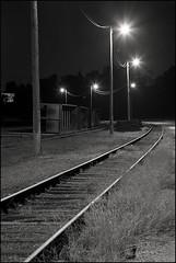 morrellpark_bernardst_082812_trains008 (Patty Boh) Tags: railroad train death md accident south wheels maryland baltimore rails damage brakes coal mainst csx derail howardcounty ellicottcity derailment morrellpark 082112 082812