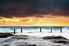 South Coogee (Kash Khastoui) Tags: sunrise 50mm south sydney australia nsw coogee khashayar khastoui