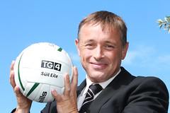 15-09-12@16.55 GAA Beo Presented by Michel  Dmhnaill (TG4TV) Tags: gaa tg4presenter micheldmhnaill gaabeo