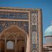 "Kukeldash Madrasah • <a style=""font-size:0.8em;"" href=""https://www.flickr.com/photos/40181681@N02/7925164264/"" target=""_blank"">View on Flickr</a>"