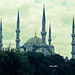"Blue Mosque, Istanbul • <a style=""font-size:0.8em;"" href=""http://www.flickr.com/photos/67241769@N06/7938201392/"" target=""_blank"">View on Flickr</a>"