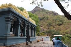 IMG_7974 (Raju's Temple Visits) Tags: favourite nambi malaimel thirukurungudi thirukkurungudi thirukurunkudi