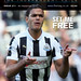 "mag0013<br /><span style=""font-size:0.8em;"">The Mag Issue 271 (September 2012)<br /><br />After five matches in only fifteen days, are we any the wiser as to how Newcastle United's season will pan out?<br /><br />Is the squad strong enough or have Mike Ashley and Newcastle United missed a trick by failing to bring in more players this summer?<br /><br />Is Europe an adventure too far? We take advantage of this international break to bring you views and analysis on the season so far, plus all of the usual columnists and features.</span> • <a style=""font-size:0.8em;"" href=""http://www.flickr.com/photos/68478036@N03/7942901398/"" target=""_blank"">View on Flickr</a>"