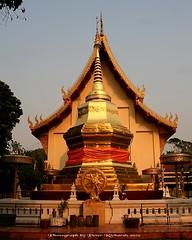 IMG_0950ec Wat Phrathat Doi Tung. วัดพระธาตุดอยตุง