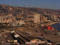 Valparaíso (lugar.citadino) Tags: chile cl