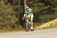 Tour De Helsinki - 02.09.2012 (K3ntFIN) Tags: road 2 copyright bicycle race speed canon finland de eos helsinki colorful warm tour outdoor sunny september event 7d annual 2012 kilpailu cykel tvling pyr syyskuu