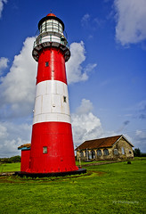 Jaigad Lighthouse (paramantapa) Tags: light india house green maharashtra seashore westernghats konkan ganapatipule jaigad paramantapa sonynex5 jaigadlighthouse