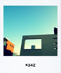 """#DailyPolaroid of 4-9-12 #342 • <a style=""""font-size:0.8em;"""" href=""""http://www.flickr.com/photos/47939785@N05/7976982475/"""" target=""""_blank"""">View on Flickr</a>"""