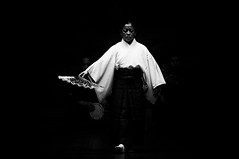Zeami memoirs ( Ogawasan) Tags: japan asia explorer culture explore noh  asie japon giappone japane  siapan  japonya  yaponiya n jaapan japonsko   ogawasan      japosk japaska