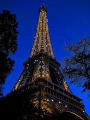 Tour Eiffel (::(Vlad_B)::) Tags: impressedbeauty mygearandme mygearandmepremium rememberthatmomentlevel1 flickrsfinestimages1 flickrsfinestimages2 flickrsfinestimages3