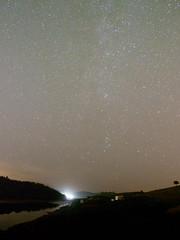 P9120052.jpg (bajodetorax) Tags: night stars noche estrellas nocturna gadea bajodetorax