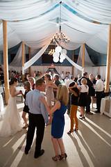 Kelly & Tanya Wedding - Sunshine Coast B.C. (paulhodgson) Tags: church canon garden ceremony reception 5d weddingphotography markiii sunshinecoastbc ef2470f28l gardenwedding robertscreekbc paulhodgson sunshinecoastphotography paulhodgsonphotography wwwphodgsoncom