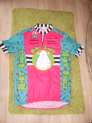 Mint Sauce Jersey (zimbob.co.uk) Tags: sauce mint ebaystuff160912