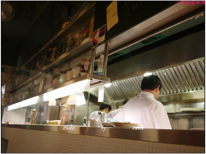 台北貓下去西餐快炒小館Meowvelous Cafe&Restaurant (15).JPG
