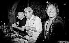 _JEM5808.jpg (jescandell) Tags: music rock live restaurante musical ibiza musica grupo gitarra santagertrudis tonifernandez tocrock cancaus sergiotorres jescandell companatge pepegamba titozornoza