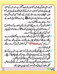 hajjbook_Page_07 (Almadinah Islamic Research Center) Tags: mina haji sai arafat umrah makkah haj safa marwah umra tawaf baitullah hajj