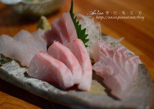 Hanabi014.jpg