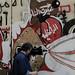 Mohamed Mahmoud Graffiti-17