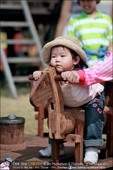1Day-trip-Jim-Thompson-Farm&Dasada-Gallery_E12663461-035