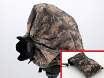 """Best Cheap Deals Digital Camouflage Camera Rain Cover + Storage Pouch for cameras with lens combinations up to 13"""" long. For use with Canon Rebel XT XTi XS XSi T1i T2i T3 T3i 7D 10D 20D 30D 40D 50D 60D 60Da 300D 350D 400D 450D 500D 1000D EOS 5D 1D 1Ds 1Dx (aoraclexperiasixsens) Tags: camera 20d up rain price digital canon lens eos 350d rebel xt for long 300d with ae1 mark iii f1 best storage t90 cover ii 1d cameras camouflage pouch 10d 7d use k2 mk2 5d a1 t3 xs 13 1ds iv ef compare t2 xsi ftb mkii t3i 30d mkiv at1 mkiii combinations mk3 500d mk4 1v av1 mk1 50d i xti 1dx 450d 40d 60d 400d t2i 1000d t1i 60da"""