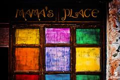 mama's place~:D (zhongjianren76) Tags: