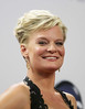 Martha Plimpton 64th Annual Primetime Emmy Awards, held at Nokia Theatre L.A. Live