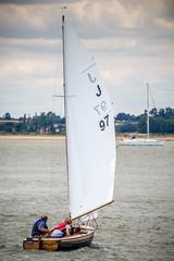 W&FYC_PIER_RACE_2016-0062 (Stewart's 2013/365) Tags: walton frinton yacht club dingy sailing 2016 backwaters stone point pier