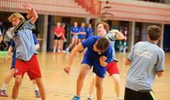 HandballMesterligaP1-11 (Sommereventyret) Tags: merker sommereventyret 2016 periode2 hndball mesterliga