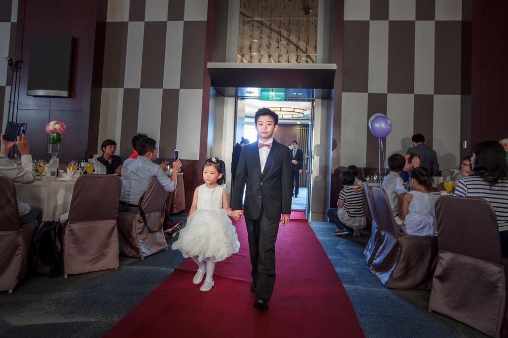 010新竹國賓大飯店婚攝
