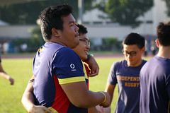 528A1626 (Dad Bear (Adrian Tan)) Tags: c div division rugby 2016 acs acsi anglochinese school independent saint andrews secondary saints final national schoos