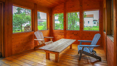 lstg3821,10 (Bear Island Land Co., Inc.) Tags: lake cabins real estate property nature sunset sunrise beautiful serenity northwoods bwca bwcaw boundwaters ely minnesota elymn bluesky rawland landscape housing staging photography rustic scenic outdoors upnorth northern living