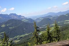 IMG_7802 (fab spotter) Tags: nid daigle kehlsteinhaus berchtesgaden obersalzberg hitler allemagne exterieur paysage transport berghof