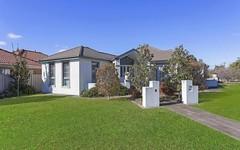 139 Wright St, Glenroy NSW