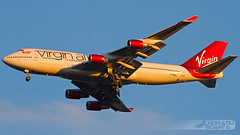 Boeing 747-4Q8 G-VBIG Virgin Atlantic Airways | Hamburg Fuhlsbttel HAM/EDDH (Horatiu Goanta Aviation Photography) Tags: boeing b747 747 b744 b747400 747400 boeing747 jumbojet jumbo widebody winglet winglets 7474q8 b7474q8 gvbig virginatlanticairways virginatlantic virgin generalelectric generalelectriccf6 gecf6 cf6 gecf680 cf680 cf680c2b1f gecf680c2b1f turbofan civilaviation commercialaviation aerospace airplane plane aviation aircraft flight wings jet passenger passengeraircraft passengerjet jetairliner jetliner jetengine turbine turbojet highbypassturbofan bypassturbojet airliner hamburg hamburgairport hamburgflughafen fuhlsbttel hamburgfuhlsbttel ham eddh airport flughafen germany deutschland transport horatiu goanta horatiugoanta
