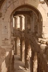 160809 1020 (chausson bs) Tags: arles amfiteatre anfiteatro 2016