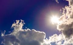 soleil et nuages (Yasmine Hens) Tags: sun clouds soleil nuages hensyasmine namur belgium wallonie europa aaa belgi belgia europe belgien  belgique blgica   belgie  belgio    bel be