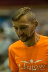 16-UT4M-@Eric_Lefebvre-6319.jpg (Ut4M) Tags: france ut4m2016 grenoble gographie dauphin alpes ut4m evnements podium ut4m100m
